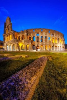 The Colosseum or Coliseum, also known as the Flavian Amphitheatre is an elliptical amphitheatre in the centre of the city of Rome, Italy. Rome Italy, Italia, Trips, Forget, Outfit Store, Productivity, England, Viajes, Italy