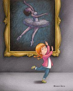 Creative Whimsies