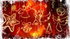 Vánoční_tapety_325