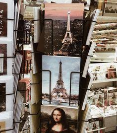 """6,578 gilla-markeringar, 26 kommentarer - Mary L Jean (@maryljean) på Instagram: """"From Paris with love🖤"""""""