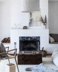 Beth Kirby's Stunning Renovation | Simon SAID