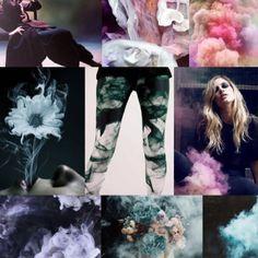 UP IN SMOKE #print #pattern #fashion #inspiration #art #trendforecaster #fashionforecaster #blogger #trendwatch #textile #textiledesign #printdesign #style #surfacedesign #fashion #trend #color #inspiration #design #create #generate #patterncurator #lovegoyogapants