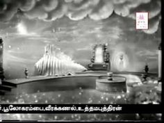 Film Song, Mp3 Song, Tamil Video Songs, Music Videos, Movie, Youtube, Naan, Inspired, Film