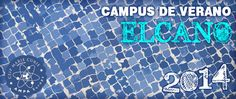 Campus de verano Elcano