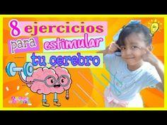 130 Ideas De Canciones Infantiles Canciones Infantiles Canciones Canciones De Niños