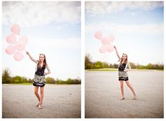 tween. need to do pics. Like the balloons