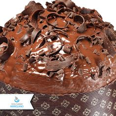 #Panettone artigianale al #cioccolato made by #dolciaria #marigliano #food #madeinintaly #cake