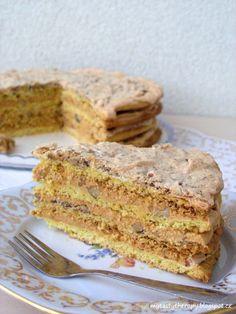 Tapas, Bread Dough Recipe, Sweet Bar, Chocolate Truffles, Sweet Cakes, Pavlova, Desert Recipes, Banana Bread, Cheesecake