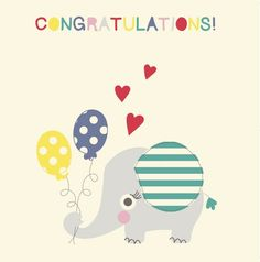 314 Best Congratulations ~☆~ images in 2019 | Cards