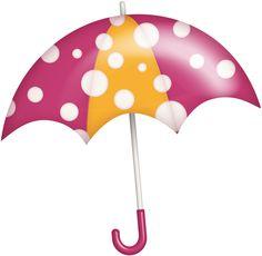 CH.B *✿* Sunshine Rain