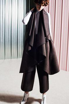 Acne Studios   Pre-Fall 2014 Collection   Style.com