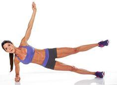 Ez kell ahhoz, hogy olyan hasad legyen, amire mindig is vágytál! - Page 3 of 3 - fitnesslife.hu