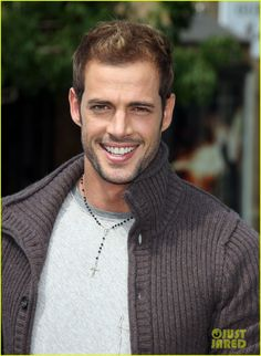 William Levy: Pepsi Next Launch!  Please!!!! Clone him so i can have him... <3