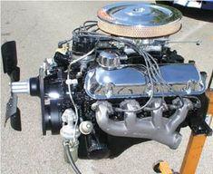 ford explorer off road Motor Engine, Car Engine, Ford Pickup Trucks, Chevy Trucks, Lifted Trucks, 4x4 Trucks, Ferrari, Mustang Parts, Mustang Engine