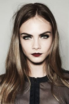 burn-a-death: stymshaws: 45/100 photos of Cara Delevingne Vote for me (burn-a-death) HERE and then message your vote number.. HERE, HERE, HERE, HERE for any promo (submit screenie), HERE, HERE, HERE, HERE & HERE for self promo. *Thank you so much! :)