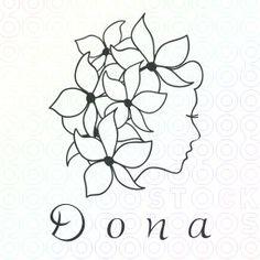 Dona logo