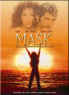 Mask (1985) http://viooz.co/movies/5105-mask-1985.html