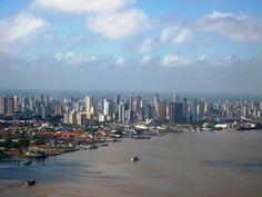 belem - brasil