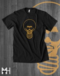 b41a27686f3d 30 Best Natural Hair   Afrocentric T Shirts images