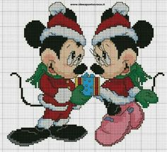 Thrilling Designing Your Own Cross Stitch Embroidery Patterns Ideas. Exhilarating Designing Your Own Cross Stitch Embroidery Patterns Ideas. Xmas Cross Stitch, Cross Stitch Charts, Cross Stitching, Cross Stitch Embroidery, Embroidery Patterns, Hand Embroidery, Disney Stitch, Disney Cross Stitch Patterns, Cross Stitch Designs