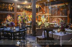 Rustic Barn Weddings On A Family Owned Farm Nestled Between The Banks Of Erie C And Ss Lake Ontario Hurd Orchards