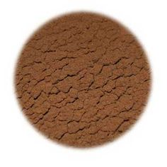 Allspice Ground-Jamaican can be added to natural toothpaste recipes, and in herbal foot baths. Candle Making Supplies, Soap Making Supplies, Coconut Water Smoothie, Toothpaste Recipe, Coconut Water Benefits, Potpourri Recipes, Natural Toothpaste, Bath Bomb Recipes, Candlemaking