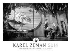 kalendar-kz-2014  www.muzeumkarlazemana.cz