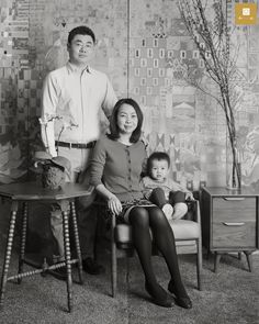 RUGU Is A Large Format Photo Studio In BeijingChina Also Have Cafe And Gallery It No46 Fangjia Hutong Andingmen Street Beijing China
