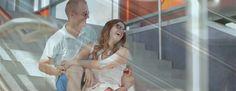 Adam Wita Film, film ślubny, wideofilmowanie, kamerzysta, teledysk ślubny, nowoczesny film ślubny, wedding film Poland, wedding cinematography  #Film ślubny #wideofilmowanie #wedding film #wedding cinematography #wedding movies #filmowanie Poznań