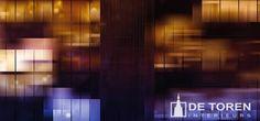 Alain Delvoye GN 4901 Shanghai, Cobra Art, Modern, Neon Signs, House, Ideas, Photo Art, Trendy Tree, Haus
