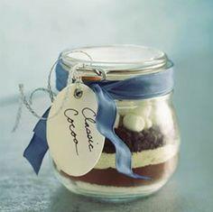 chocolademelk potje (nl rec)