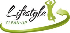 lifestyle-clean-up Clean Up, Lifestyle, Health, Health Care, Salud