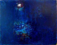 """""""Venice"""", Zane Iltnere (2011)"""