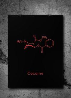 Chemistry 619174648754477499 - Source by Chemistry Tattoo, Chemistry Art, Science Tattoos, Science Gifts, Science Art, Drug Tattoos, Drugs Art, Molecule Tattoo, Tatoo