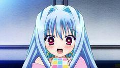 Cube×Cursed×Curious #anime