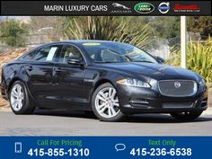 2014 Jaguar XJL Portfolio  Sedan $51,994 23567 miles 415-855-1310 Transmission: Automatic  #Jaguar #XJL Portfolio #used #cars #MarinLuxuryCars #CorteMadera #CA #tapcars