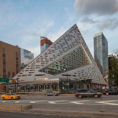 "BIG's+VIA+57+West+""courtscraper""+in+Manhattan+shown+in+new+images"