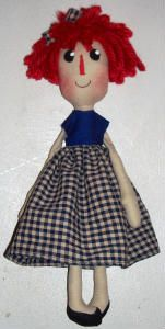 Lillie Mae's Crafts all kinds of free raggedy annies patterns