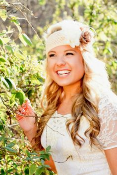senior pictures, ideas for girls, cheerleader, happy, lake, North Texas