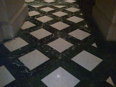 Maheshwari Impex is the only store which offers unique kota stone, granite, natural stone, wall cladding, and other tiles in Bangalore. Kota Stone Flooring, Wall Cladding, Marble Floor, Floor Patterns, Home Renovation, Granite, Natural Stones, Tiles, Nature