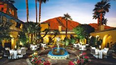 Romantischer Wohlfühlurlaub im Royal Palms Resort & Spa in Phoenix/Arizona http://www.fitreisen.de/guenstig/usa/arizona/phoenix/royal-palms-resort-spa/ #arizona #royalpalm