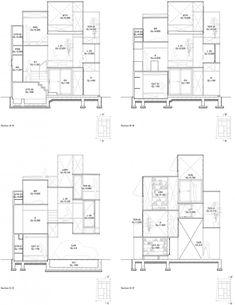 NA fujimoto-secciones-arquitectura-planos.jpg