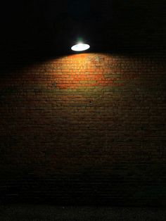 ITAP of a brick wall - itookapicture Photo Background Images Hd, Blur Background In Photoshop, Blur Background Photography, Photo Background Editor, Black Background Wallpaper, Studio Background Images, Lights Background, Photo Backgrounds, Brick Wall Background