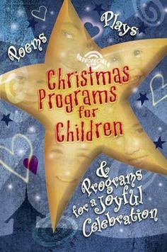 how will you get the parents to bring the children to the final dress rehearsal have a party for the children after dress rehearsal - Childrens Christmas Musicals For Church