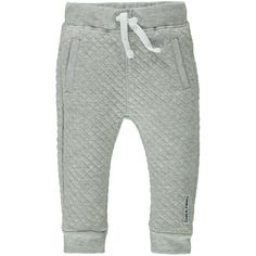 Tumble n dry pants.