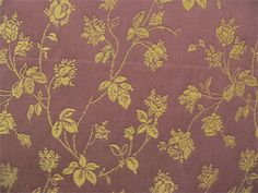 Tumalo Mulberry | Online Discount Drapery Fabrics and Upholstery Fabric Superstore!