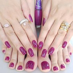 50 Unordinary Classy Nail Designs Ideas Nail polish tendencies alter yearly as completely new, a great deal more magnificent styles are created, nail styles which suit […] Classy Nail Designs, Nail Art Designs, Tattoo Designs, Nails Design, Acrylic Nail Shapes, Acrylic Nails, Feet Nails, My Nails, Gorgeous Nails