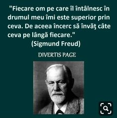Wise Quotes, Famous Quotes, Inspirational Quotes, Photo Illustration, Sigmund Freud, Wallpaper Quotes, Motto, Cool Words, Psychology