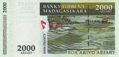 2000-Ariary-Note-Of-Madagascar.jpg (470×229)
