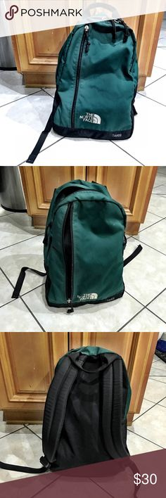 b25fa3e01 26 Delightful Backpacks images | North faces, The north face, Backpacks